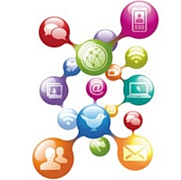 Les réseaux sociaux, un outil de prospection négligé par les commerciaux