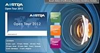 Aastra rencontre ses clients et ses partenaires