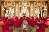 L'Hôtel Royal à Deauville