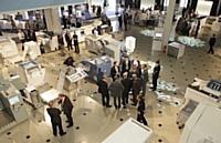 Océ ouvre un showroom en Allemagne