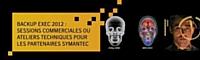 Symantec lance les Sym'Academies