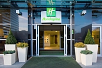 Un nouvel Holiday Inn à Paris Marne-la-Vallée