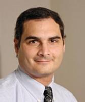 Marc Devillard, directeur général de Motivation Factory