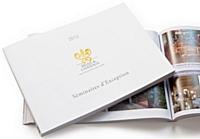 Relais & Châteaux lance un guide séminaires