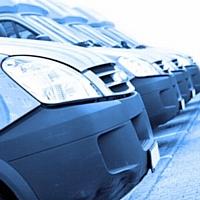 Le secteur des véhicules professionnels recherche 500 commerciaux