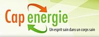Cap Energie associe coaching physique et professionnel