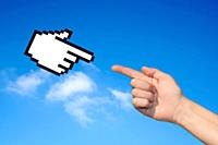 L'e-commerce, un canal complémentaire delaforce de vente