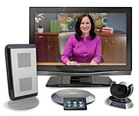 LifeSize lance un téléphone tactile pourles visioconférences