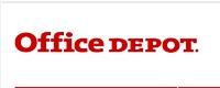 Office Depot recrute 50profils commerciaux en alternance