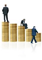 La rémunération, premier facteur d'attractivité d'une entreprise