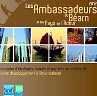 ESC Pau accompagne les PME locales dans leur développement à l'export