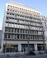 Regus ouvre un nouveau centre d'affaires à Paris