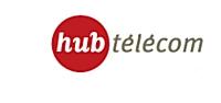 Hub télécom lance une nouvelle solution demobilité