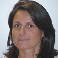 Brune Jullien, directrice du salon MCO.