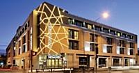 Novotel Avignon Centre, un nouveau lieu de rencontres professionnelles
