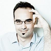 « Les réseaux sociaux inversent la démarche de prospection traditionnelle »