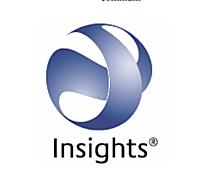 Insights propose une formation surl'efficacité opérationnelle