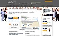 Lebonplanpro.fr, une vitrine en ligne pour les entreprises