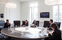 À Toulouse, le Capoul fait peau neuve pour les entreprises