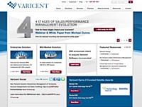 IBM complète ses solutions analytiques en rachetant l'éditeur Varicent Software