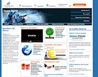 Itancia développe sa stratégie de distribution