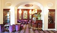 À Clermont-Ferrand, un hôtel 5 étoiles accueille les entreprises