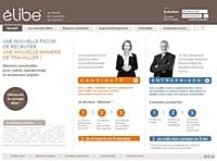 Elibe, nouvelle réserve de cadres commerciaux