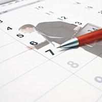 Prospection commerciale: quel jour estleplus efficace?