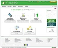 In-Webo Technologies souhaite étoffer son réseau de revendeurs.
