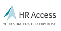 HR Access fait son road show