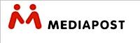 Mediapost lance une offre de marketing relationnel pour les métiers de l'auto