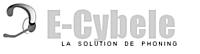 E-Cybèle simplifie la téléprospection