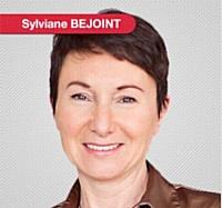 Sylviane Bejoint, fondatrice de BW Conseil