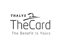 Thalys renforce son programme de fidélité