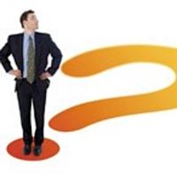 Les managers en manque d'informations depilotage