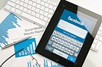 Réseaux sociaux : 95 % des entreprises françaises n'en feraient pas usage
