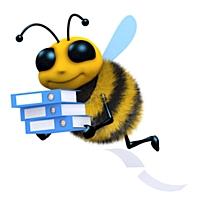 Gestion des risques : l'exemple des abeilles