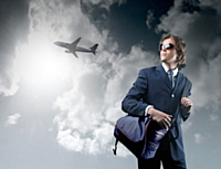 Les raisons qui poussent les collaborateurs à voyager
