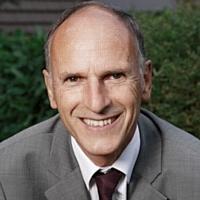 Alain Fossier, consultant chez Halifax Consulting.