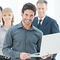 Niveau d'engagement des salariés: à quoi s'attendre?