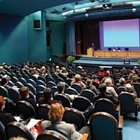 Conventions et séminaires: ce que privilégient les entreprises