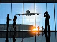 Voyage d'affaires: Réunir veut racheter Eventeo