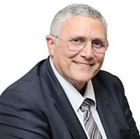 Daniel Amata, directeur commercial de la Mutuelle nationale de retraite des artisans (MNRA)