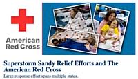 American Airlines propose aux membres de son programme de fidélité d'aider les victimes de l'ouragan Sandy.