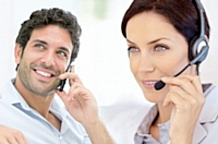 Euro CRM conseille mieux ses clients
