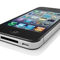 IBM aide ses partenaires à mieux vendre grâce à une appli mobile