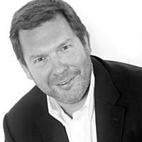 Patrick Cauvin, président de DDB Live for people.