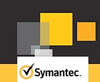 Symantec rencontre ses clients et partenaires