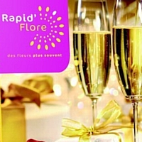 Rapid'Flore anime son réseau avec desWonderbox