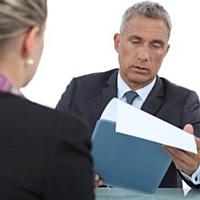 Réussir l'entretien annuel d'évaluation de ses commerciaux